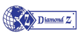 Diamond industrial grinders for California, Arizona, Nevada