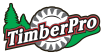 TimberPro logging equipment for California, Arizona, Nevada